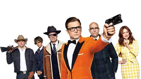 film online kingsman 2 kingsman 2 the golden circle download 1 hd movies and