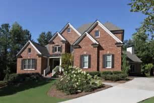 Georgia House B O B S House In Stone Mountain Georgia B O B Purchased