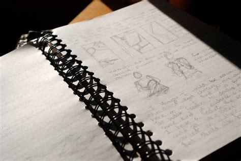 creative sketchbook mix scribbles 183 journaling to preserve ideas
