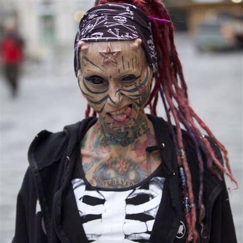 bodyshockers tattoo bodyshockers latest news breaking headlines and top