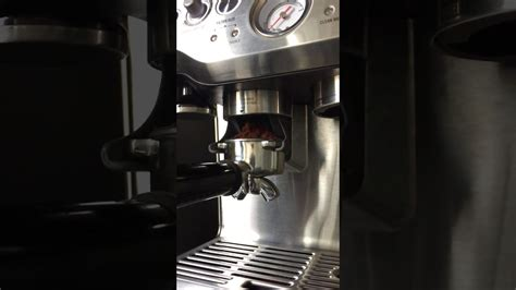 100  [ The Barista Express Breville Bes870xl ]   Breville Barista Express Built In Grinder In