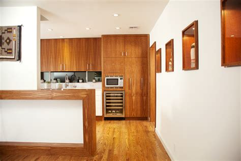 flat kitchen cabinets under cabinet microwave dimensions modern style for