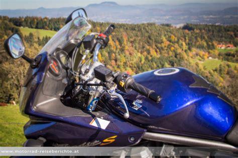 österreich Motorrad Führerschein B motorrad vignette in 214 sterreich preise 2018