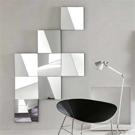 mirror designs 28 unique and stunning wall mirror designs for living room