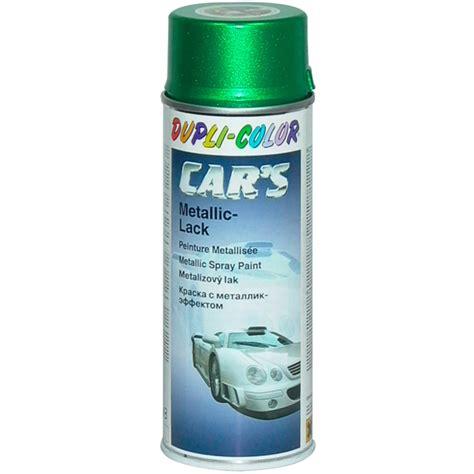 Polieren Metallic Lack by Car S Metallic Lack Motip Dupli De