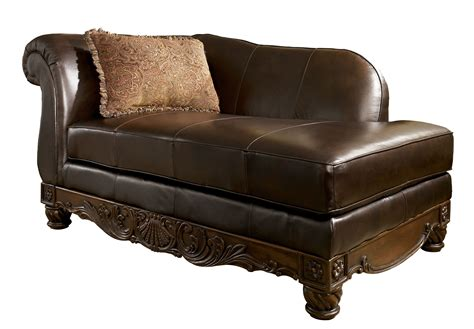 discontinued north shore leather loveseat modern house