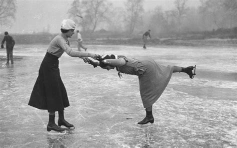 skate london thames 1000 images about history of the thames on pinterest