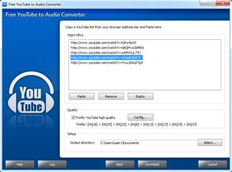 download youtube mp3 batch free youtube to audio converter free youtube to mp3