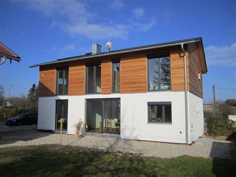 Holz Fenster by Internorm Fenster On Mein Haus Wohnzimmer And