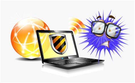 mydiary laptop logo png hd