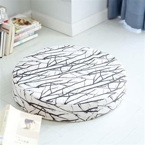 buy wholesale japanese style futons from china