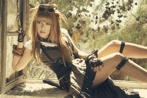 Steampunk Style by Many Styles Images Steampunk Style Hd Wallpaper And