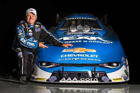nhra funny car king john force facing uncertain 2015 top fuel dragster measured at 11 051 bhp autoevolution