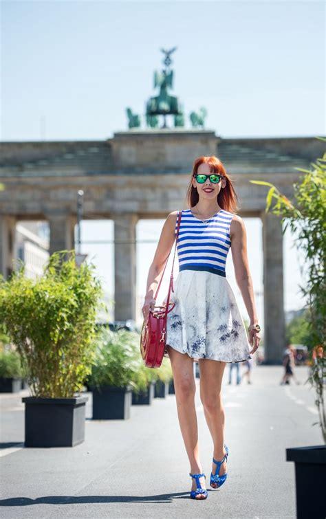 berlin germany street style