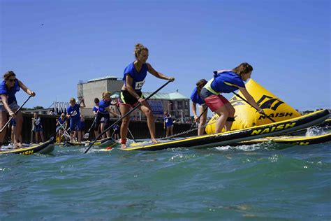new year boat races 2016 race a naish n1sco sup for the 2016 season for free