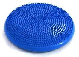 Sensory Seat Cushions Disc Air Cushion Wiggle Sensory Autism Adhd Special Needs