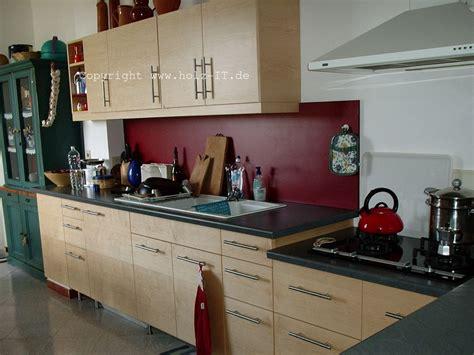 möbel maße architektur wohnzimmer gardinen design