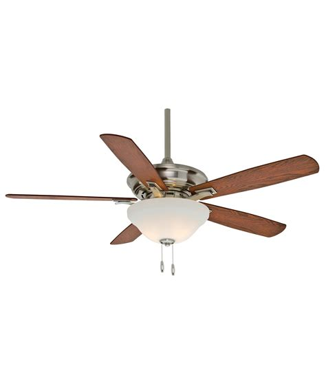 Casablanca Ceiling Fan Light Kits Casablanca 54081 Academy Gallery 54 Inch Ceiling Fan With Light Kit Capitol Lighting 1