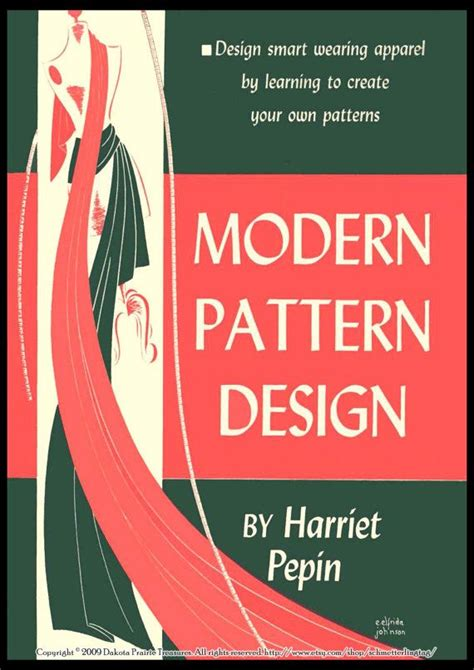 design pattern best book 49 best books sewing design pattern drafting images on