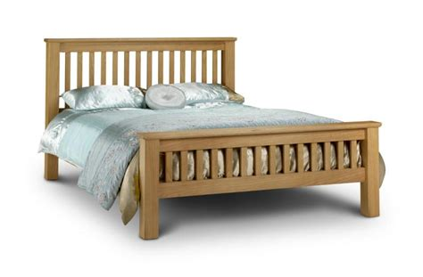 wooden bed frames king size wooden bed frames beds direct warehouse gainsborough