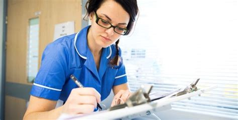 Of talented dedicated nurses is at the top of our priority list