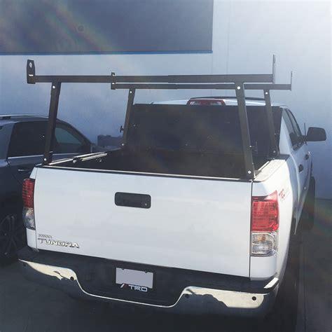 Universal Cargo Rack by Utility Universal Cargo Truck Rack Lumber Ladder Steel