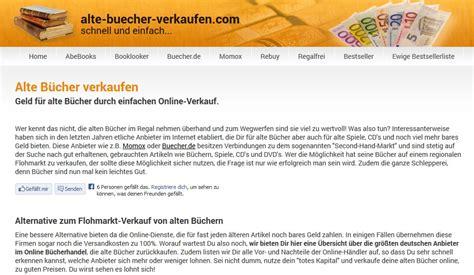 Motorrad News Kleinanzeigen by Dhd24 Kleinanzeigen Gebraucht Kaufen Und Verkaufen Html