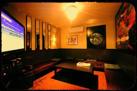 karaoke rooms image gallery karaoke room