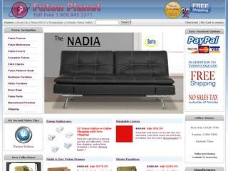 futon planet promo code futon planet reviews bm furnititure