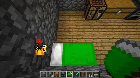make a bed in minecraft colored bed pack minecraft texture pack