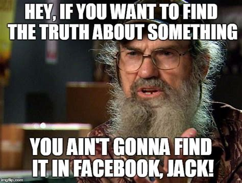 Uncle Si Memes - 17 best images about memes on pinterest reindeer games
