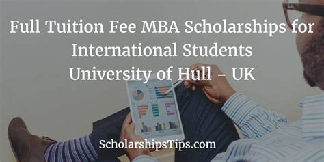 Mba In For International Students by Mba Scholarships For International Students 2016 2017