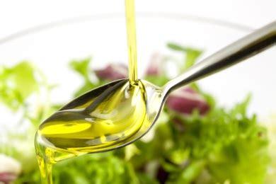 grassi monoinsaturi alimenti grassi e colesterolo acidi grassi moninsaturi