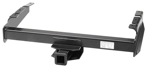 Garage Design 3679 by Draw Tite Trailer Hitch Draw Tite Receiver Hitches