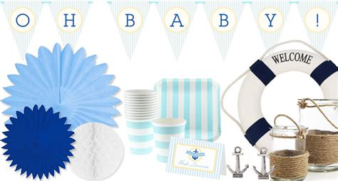 nautical baby shower decorations for home baby shower decoration ideas jk