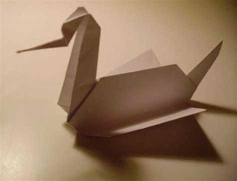 Origami Bird Prison - 綷 綷崧 綷 寘 parsi sad
