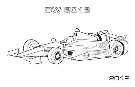 google images coloring pages cars modern indy cars car coloring pages google images coloring
