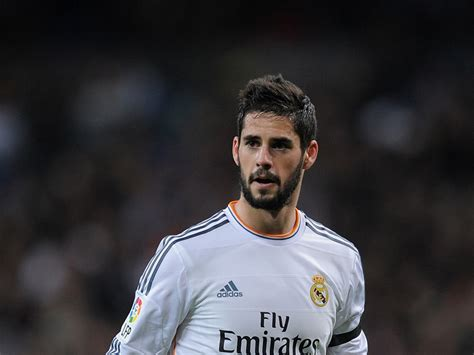 imagenes isco real madrid juventus to make 35m for real madrid midfielder isco