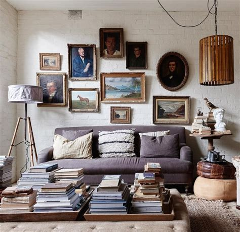 10 home decor instagram accounts you ll daily