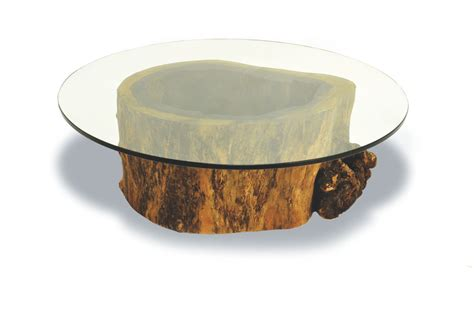 wood table bases for glass tops concepts of dining table bases for glass tops