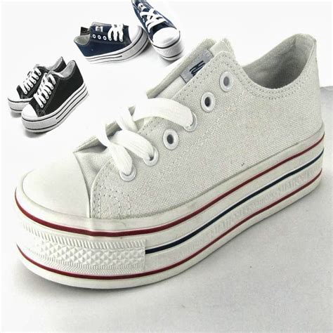 podiatry shoe review how to get the cool converse look
