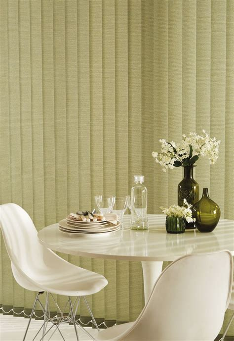 Dining Room Vertical Blinds 32 Best Blinds For Your Dining Room Images On