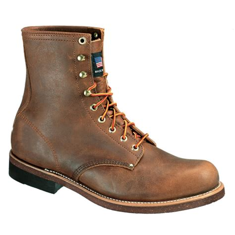 fleet farm mens boots field n forest s farm boots by field n forest at
