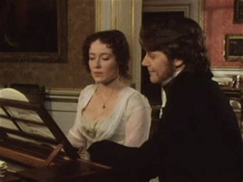 pride and prejudice piano summary episode two tinza s tiddley bits october 2011