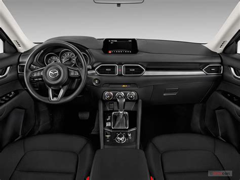 mazda cx 5 leather interior mazda cx 5 prices reviews and pictures u s news