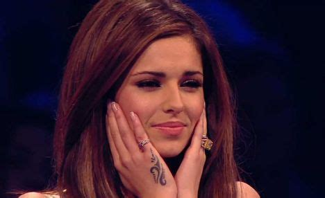 cheryl cole wrist tattoo tattoos for not fashion