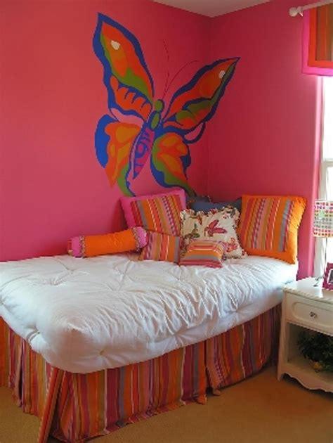 d馗oration papillon chambre dcoration papillon chambre fille cheap finest chambre