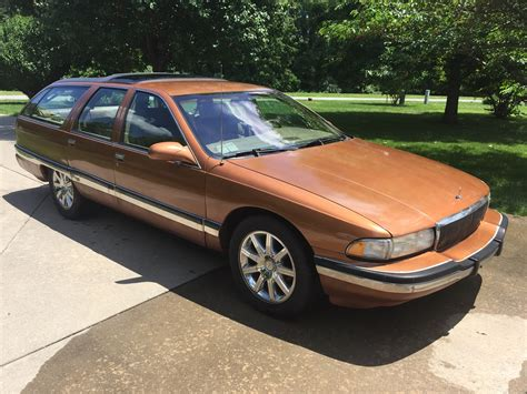 chevy impala ss 96 for sale fs 96 roadmaster wagon chevy impala ss forum