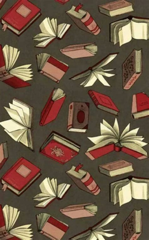 imagenes de libros wallpaper 21 best images about fondos on pinterest book series