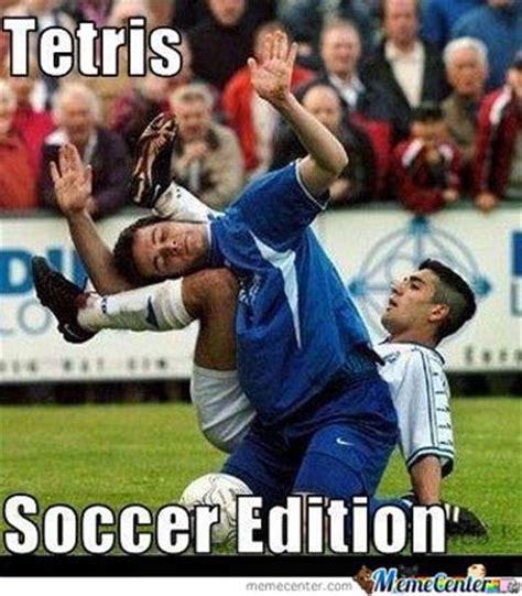 Soccer Memes - some funny soccer memes sporteology